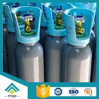 Cheap Carbon Monoxide Gas CO for Fish Fresh, with Working Pressure of 150bar/15MPa wholesale