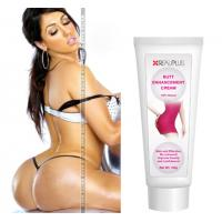 Cheap Best Butt Enlargement Cream Natural Herbal Extract Real Plus Hip Up Cream Increase Hip Siz wholesale