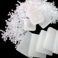 Cheap Factory Semi and Fully Refined Paraffin Wax Price on 58/60 Paraffin Wax wholesale