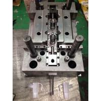 Cheap Multi Cavity Mould Plastic Injection Mould for Medical Parts , High Presicion wholesale