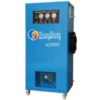 Cheap Tire Nitrogen Inflator Machine (NZ800) wholesale