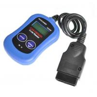 China VAG 305 OBD2 OBD II Automotive Diagnostic Scanner Code Reader For Car on sale