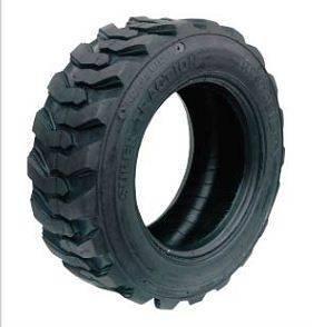 Cheap Skid Steer Tyre 10-16.5 12-16.5 14-17.5 15-19.5 wholesale