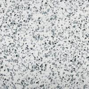 Cheap Colorful Combinations Artificial Quartz Stone Countertops Silver White 15mm 20mm 30mm wholesale