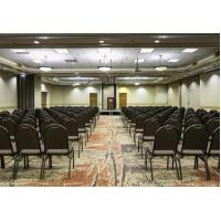 Buy cheap Doing Business London Meeting Room Well Equipped Conference Spaces from wholesalers