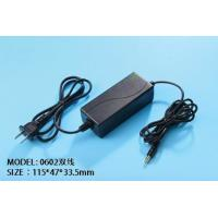 Cheap Battery Chargers (HJXY-0602) wholesale