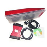 Cheap Top quality OEM Ford VCM II Dealer Level Diagnostic Tool with WIFI Card VCM II wholesale