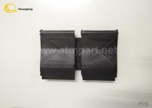 Cheap ATM Parts NMD DelaRue NF200 Dig Dispenser Module A008758-03 wholesale