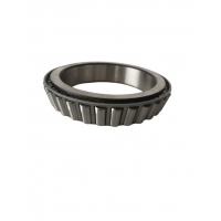 Cheap 2P1824  Excavator Bearing wholesale