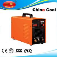 Cheap TIG-200 TIG DC INVERTER WELDER wholesale