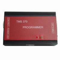Cheap Odometer Correction Tool TMS370 Mileage Change Tool Odometer Correction Tool wholesale