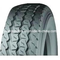 Cheap Driving Truck Tyre (R22.5 R24.5) wholesale