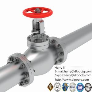 Buy cheap Dalipu npt thread sizes valve npt female thread male ball valve from wholesalers