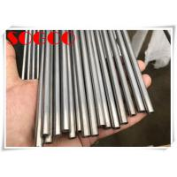 Corrosion Resistance Monel K500  N05500 2.4375 Customized Tube / Wire