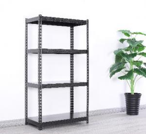 Cheap Steel office furniture home book storage desk office sample display  shelf wholesale