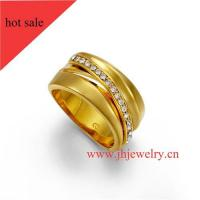 Cheap 22k Gold Ring wholesale