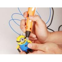 Cheap hot sale good quality 3D printing pen with competitive price wholesale