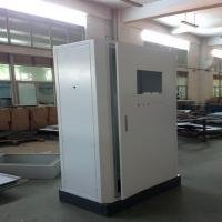 Cheap Electric Power Control Cabinets Custom wholesale