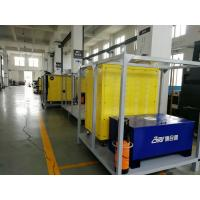 Buy cheap High Precision Cold Pipe Cutting And Beveling Machine For On Site Applications from wholesalers