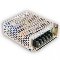 China 180W Industrial CCTV Power Supply , 24V 7.5A Switch Power Adapter on sale