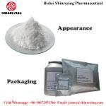 Cheap Powerful Anti Estrogen Steroid Letrozole Estrogen Blocker For Women 112809-51-5 wholesale