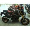 Buy cheap Thailand Mini Dirt Bike 150cc Suzuki Motorcycle sport bike Monkey Bike White from wholesalers