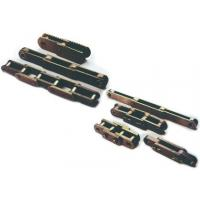 Cheap M Series Standard Roller Chain Four Types Lumber Conveyor Chain wholesale