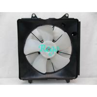 Cheap 19015RNAA01 Automotive Car Radiator Cooling Fan For Honda Fits Civic / Sd wholesale