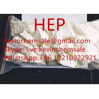 Cheap hep hep hep Stimulants Research Chemicals Supplier High Quality Good Effect HEP wholesale