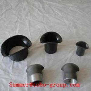 Cheap 3000lbs carbon steel A105 weldolet Sockolet/Weldolet/Nipolet Duplex2205 wholesale