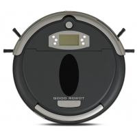 China Automatic Smart Robotic Vacuum Cleaners Dirt Detection / Alarm Dust on sale