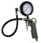 Cheap Tire Inflating Gun (tg-6) wholesale