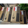 Buy cheap Original Cummins K19 Fuel Injector ,Genuine Cummins Diesel Engine Fuel Injector from wholesalers