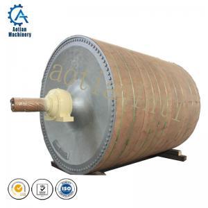 Cheap dryer cylinder( Dryer Cylinder for Paper Making/ yankee dryer cylinder) wholesale