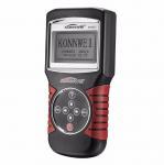 Cheap Konnwei KW820 OBD2 Code Reader Car Diagnostic Code Scanner Vehicle Engine Diagnostic Scanner wholesale