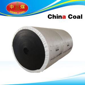 Cheap Nylon Conveyor Belt wholesale
