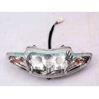 Cheap Motorcycle WAVW125 High Performance HEAD LIGHT For Honda WAVE 125 Parts wholesale