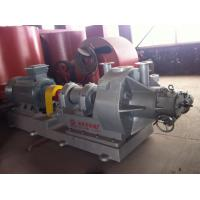 Cheap 2019 Double Disc Refiner  for Paper Pulping machine and stock preparation wholesale