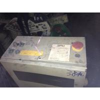 Cheap used Somet SM93/used loom/secondhand machinery wholesale