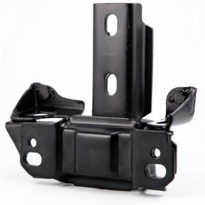 Cheap AT A4430 Transmission Rubber Vibration Mounts , 1.5 L 1.3 L Mazda 2 Motor Mount wholesale