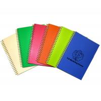 Buy cheap TOM104954 Spiral Notebook from wholesalers