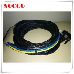 Cheap Original BBU 8200 8300 Panel Mount Cable 48V Dc Power Cable Reliable Design wholesale