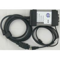 Buy cheap Best Quality Volvo Diagnostic Tool Volvo Vida Dice 2014A from wholesalers