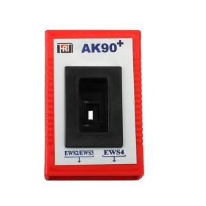Cheap Auto Key Programming Tool AK90+ BMW Key Programmer AK90+ AK90 BMW Key Programming Tool wholesale
