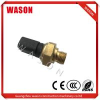 Cheap Automobile Car Accessories Electronic Air Pressure Sensor 274-6717 for Excavator Tractor wholesale