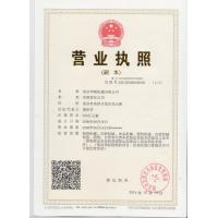 WENZHOU HUALE MACHINERY CO.,LTD Certifications