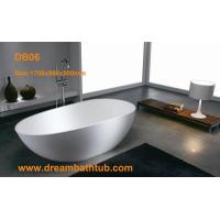 Cheap Corian bathtub wholesale