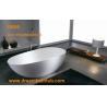 Buy cheap Corian bathtub from wholesalers