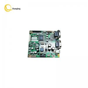 Cheap 75400000-03 5100 5300XP AD 03 Nautilus Hyosung ATM Parts Function Key Ad Board 75400000-03 wholesale