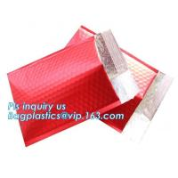 Cheap Padded Envelope Biodegradable Mailing Bags Present Shipping wholesale